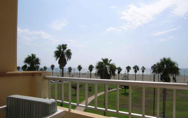 VILLA ROMANO BEACH FRONTAL - foto 1