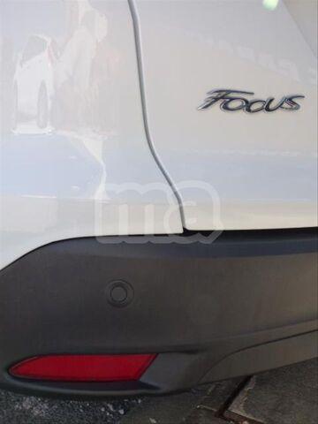FORD - FOCUS 1. 5 TDCI E6 88KW BUSINESS SPORTBREAK - foto 8