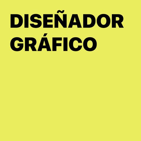 CÁCERES   DISEÑADOR GRÁFICO - foto 1