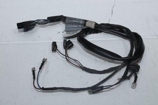 (3)DESPIECE BMW K1200RS 01-05 K41 - foto 6