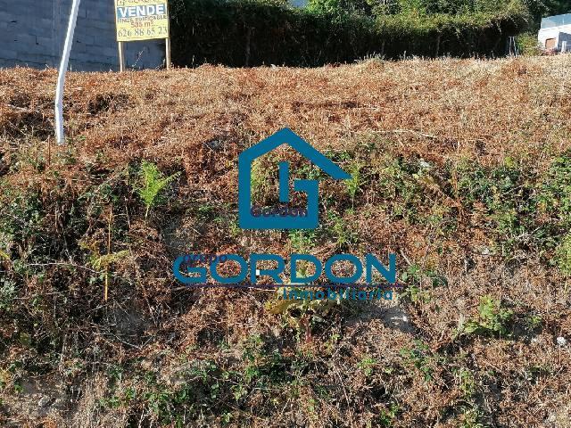 SANXENXO:  A6755:  DORRON - foto 7