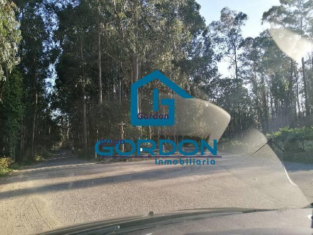 SANXENXO:  A6755:  DORRON - foto 8