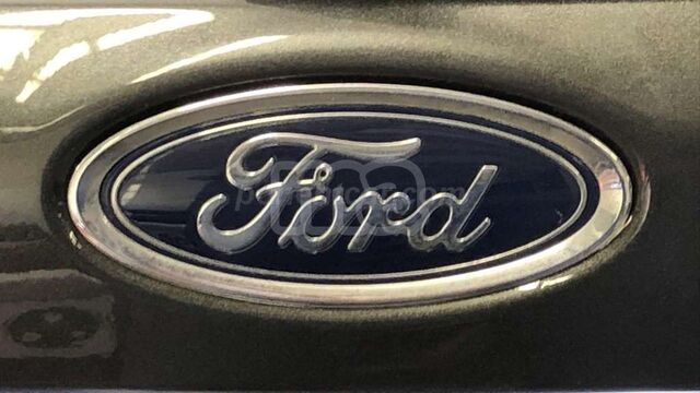 FORD - FOCUS 1. 5 TDCI 88KW BUSINESS - foto 9
