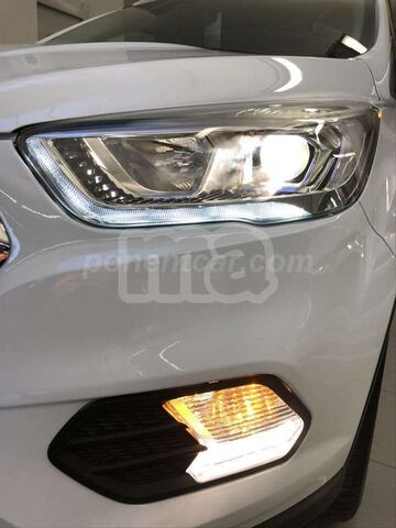 FORD - KUGA 1. 5 ECOBOOST 88KW 4X2 TREND - foto 7