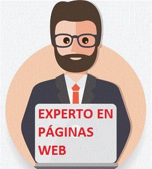 ¡CREA TU PRIMERA PÁGINA WEB CONMIGO! - foto 2