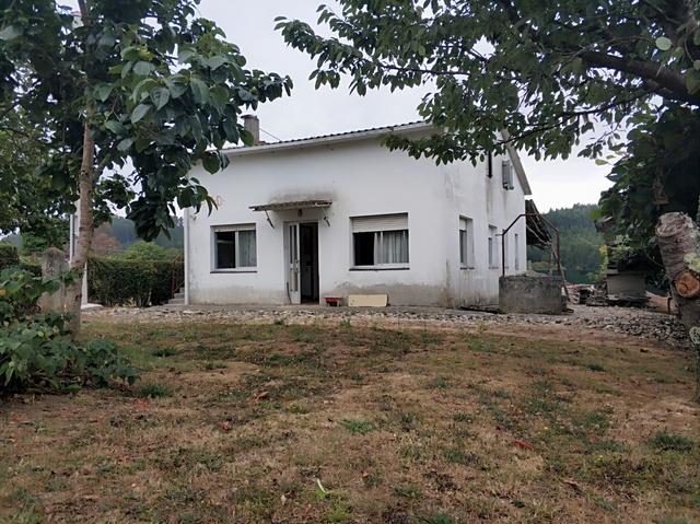 GANDARIO - GANDARIO - foto 1