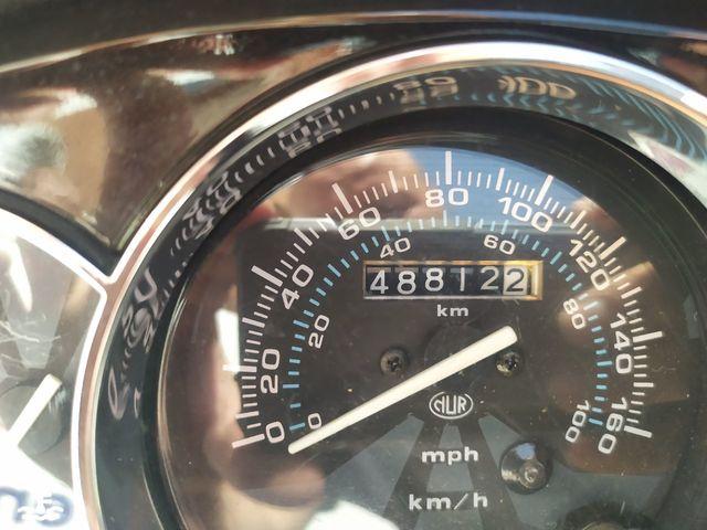 PIAGGIO - X7 EVO 125 IE - foto 5