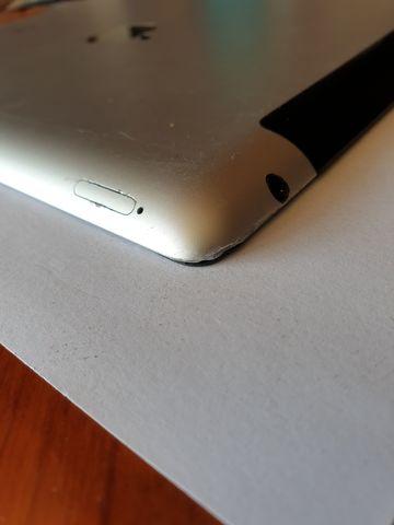 APPLE IPAD 2 16 GB (2 MODELOS) - foto 4