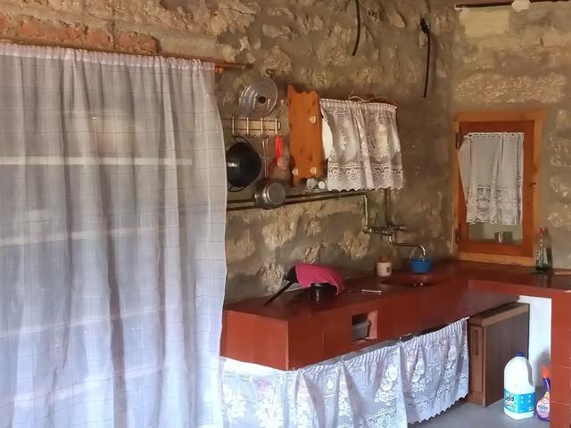 FINCA CON AGUA DE RIEGO Y CONSTRUCCIÓN - foto 3