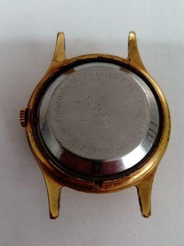 lotus reloj dm90 00a manual