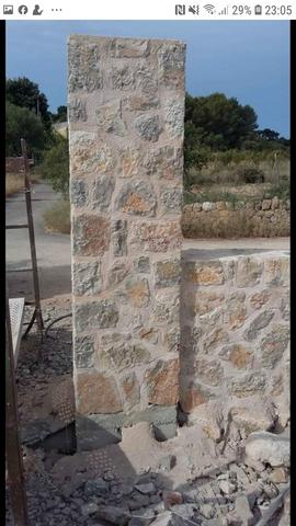 PROFESIONAL EN PIEDRA - foto 4