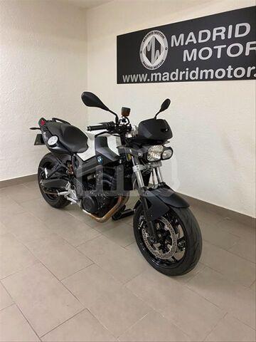 BMW - F 800 R - foto 4