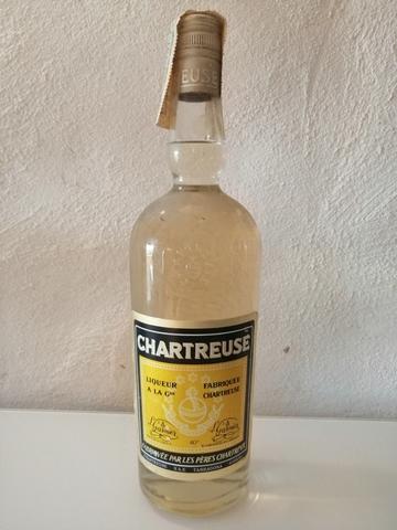 Millor Preu Per Chartreuse Tarragona
