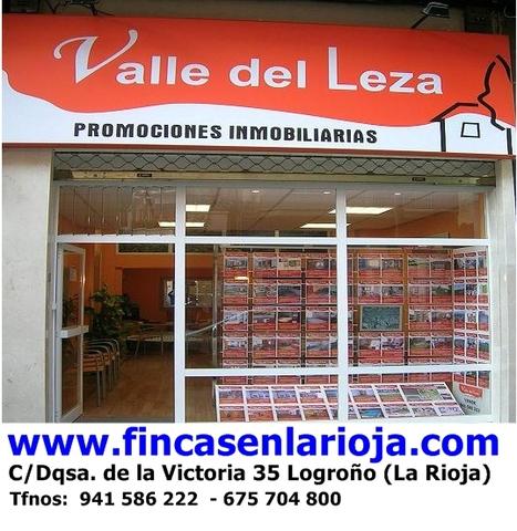 CHALET EN ALBELDA DE IREGUA - foto 2