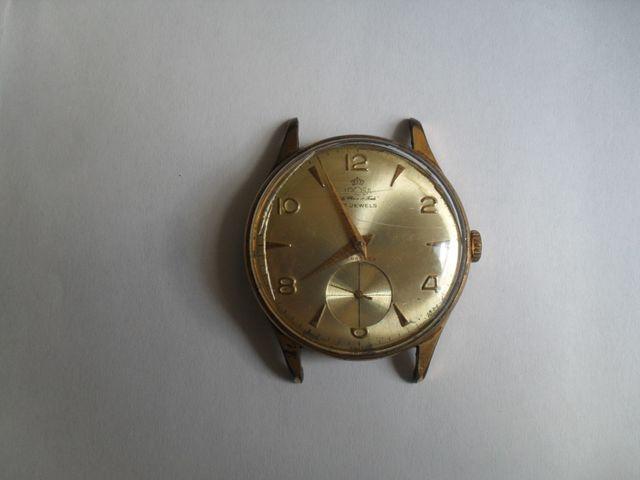 Reloj Iposa