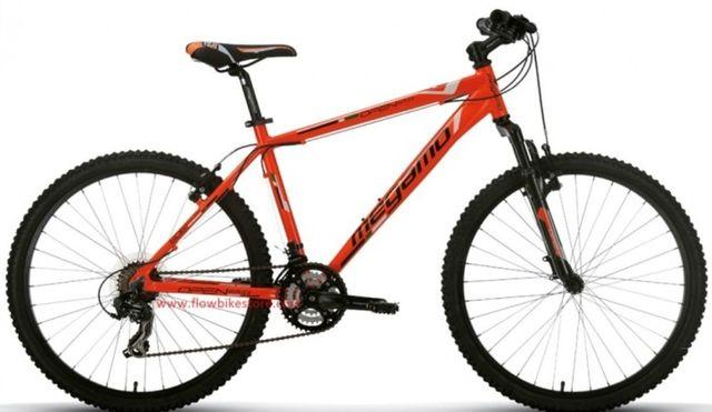 """Bicicleta Megamo Mtb 26\"""""""