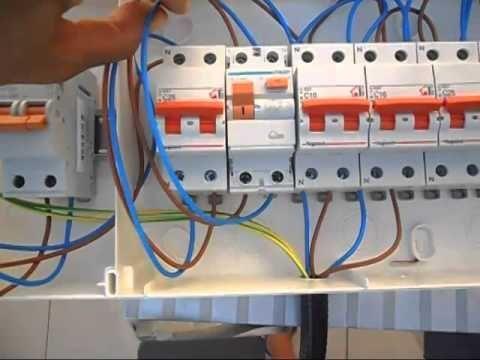 INSTALADOR ELECTRICISTA FUENGIROLA - foto 4