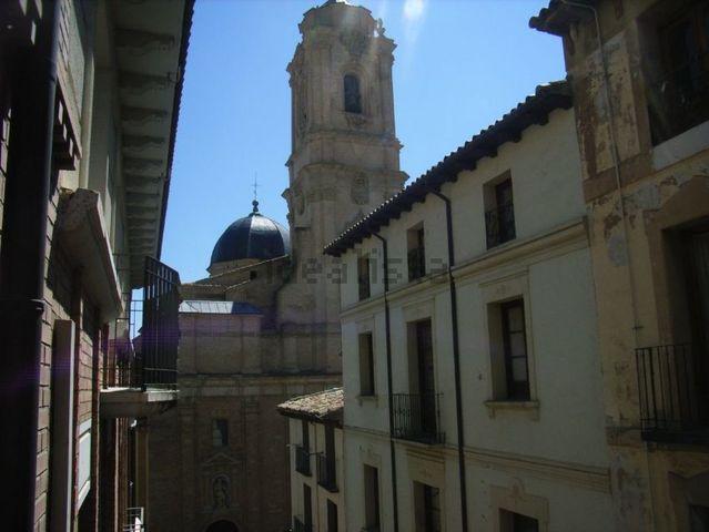 CENTRO CALLE SAN ORENCIO - SAN ORENCIO Nº14 - foto 1