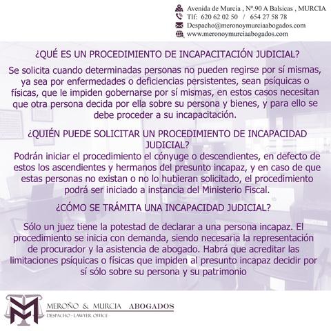 ABOGADO DIVORCIOS Y HERENCIAS - foto 3