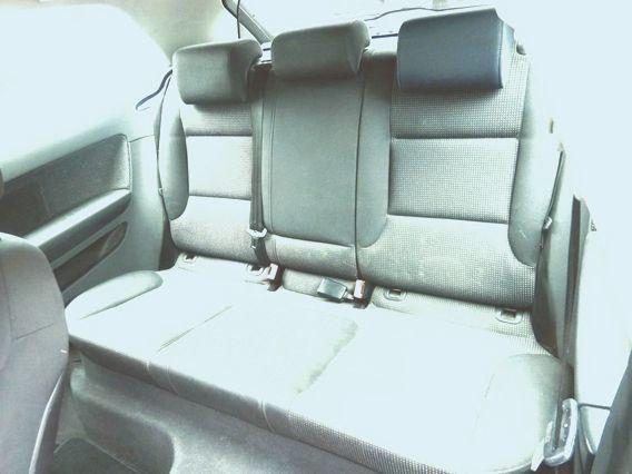 Juego De Asientos Audi A3 Bkc 1. 9Tdi 105