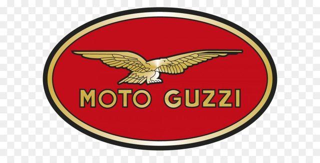 RECAMBIOS SEGUNDA MANO MOTO GUZZI - foto 1