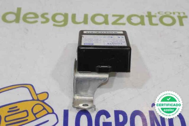 Denso Motor Arranque-DSN984-par máximo de arranque-Parte Original Denso