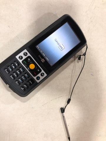 PDA CP 30 - foto 3