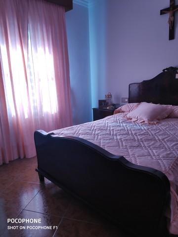 YUNQUERA - ZONA ESPECIAL CALLE CALVARIO 8 - foto 2