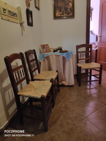 YUNQUERA - ZONA ESPECIAL CALLE CALVARIO 8 - foto 4