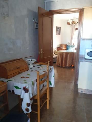YUNQUERA - ZONA ESPECIAL CALLE CALVARIO 8 - foto 7