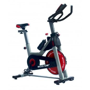 BICICLETA SPINNING FIT PRO ECO-814 - foto 1