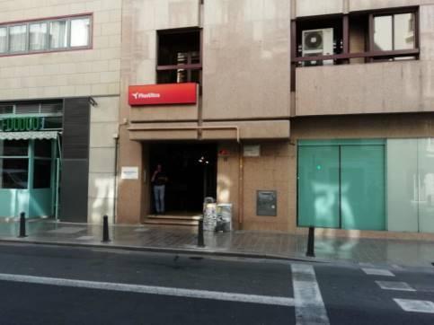 PROCEDENTE DE BANCO - foto 1