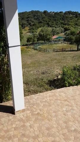 FINCA EN JEREZ DE LOS CABALLEROS - foto 3