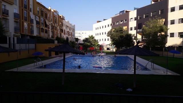 UNIVERSIDAD 2021/22 - AVENIDA DE ARCOS - foto 4