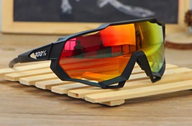 venta gafas de ciclismo