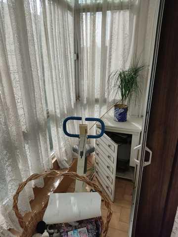 PISO 3 HAB CENTRO - AMPLIO - foto 3