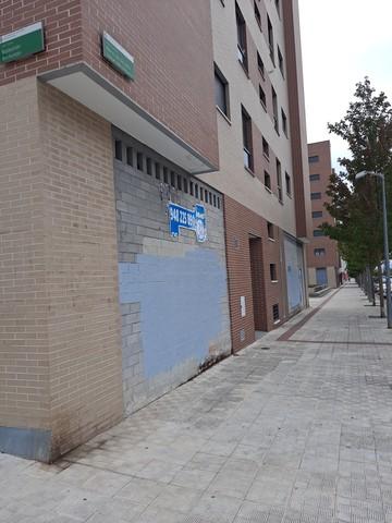 LOCAL CON SALIDA DE HUMOS - foto 2