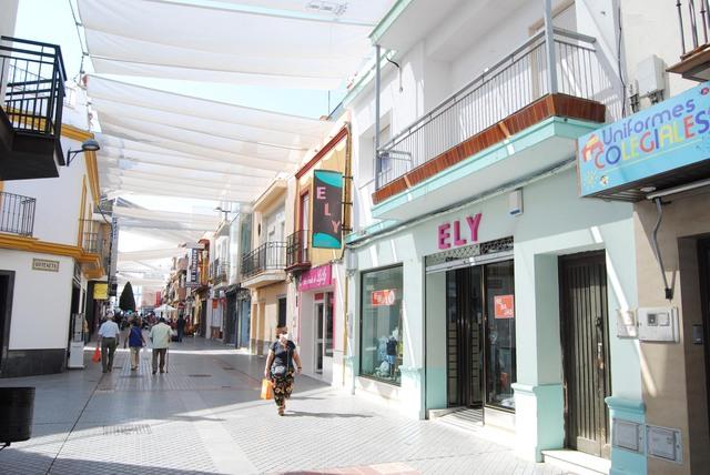 CENTRO - DOÑA MERCEDES - foto 3