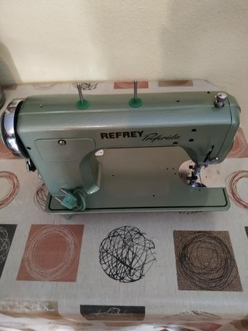 REFREY 400 PREFERIDA - foto 2