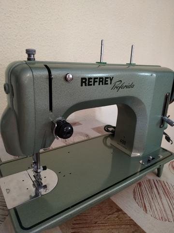 REFREY 400 PREFERIDA - foto 3
