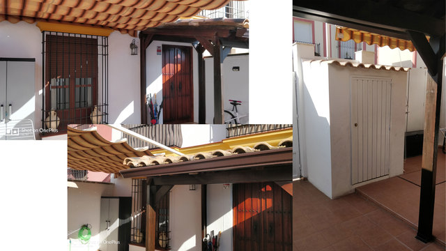 VIVIENDA UNIFAMILIAR 4 HABITACIONES - foto 9