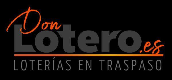 URGE ADMINISTRACION DE LOTERIAS INTEGRAL - foto 1