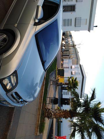 OPEL - VECTRA GTS 3000 V6 24V - foto 4