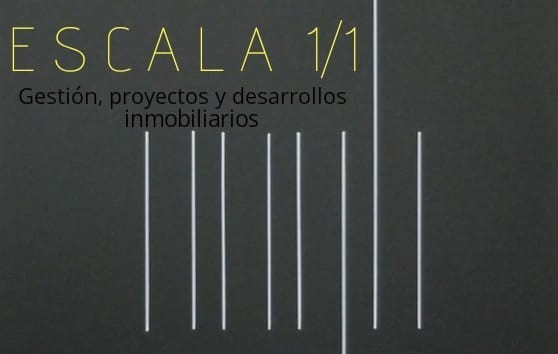 CALLE CAPUA - VISTAS MAR - foto 1