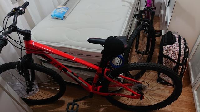 Se Vende Bicicletas