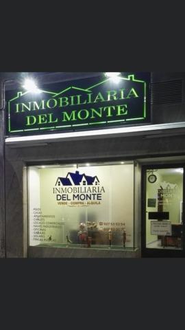 INMOBILIARIA DEL MONTE - foto 9