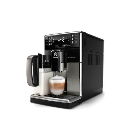 MIL ANUNCIOS.COM Espresso. Cafeteras espresso. Venta de