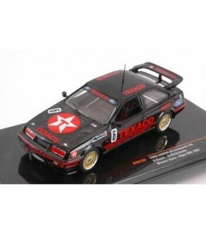 Ixo Ford Sierra 1:43