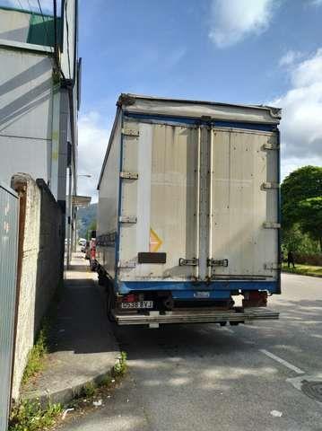TRAMPILLA ELEVADORAS - foto 2