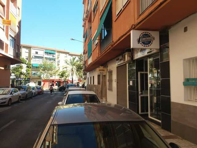 CALLE MIJAS BARBARELA AVENIDA ORTEGA Y - foto 5